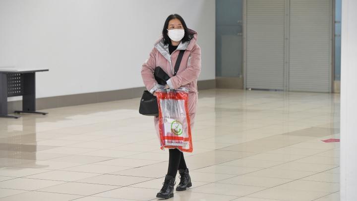 Почему от масок, которые раскупили из-за коронавируса, больше вреда, чем пользы? Объясняет терапевт