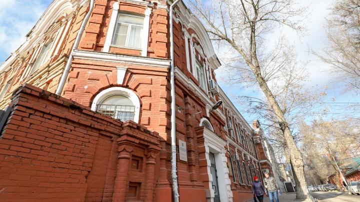 В Ростове вынесли приговор преподавателю ростовского медуниверситета, которого поймали на взятке