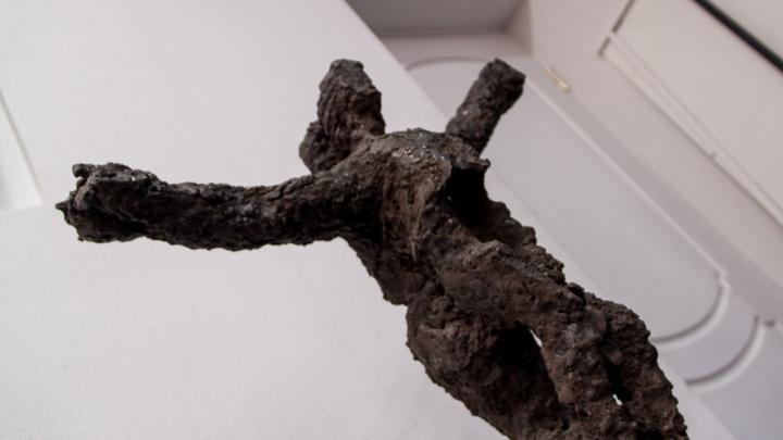 «Зрелая скорбь — без отчаяния, злобы»: в Перми обсудили установку памятника жертве и палачу