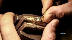 Бизнес-колонка: золото больше не в тренде