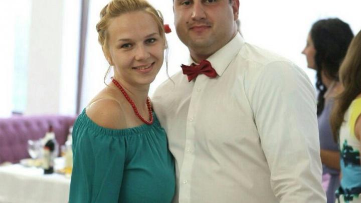 Дело погибшей в Волжском роженицы передали в Нижний Новгород