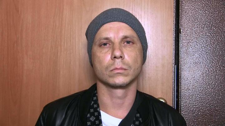 В Екатеринбурге задержали врача, которого подозревают в торговле гашишем