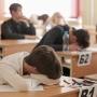 300 рублей за экзамен: челябинских выпускников отправили на ЕГЭ в другие города