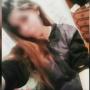 «Не успела пожить»: стала известна личность 16-летней девушки, разбившейся на границе Башкирии