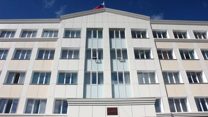 Суд отказал в иске ветерану чеченской войны, которому продали «Хонду» с перебитыми номерами