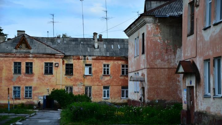 Лучшее за год:Город под лупой — 3 блога, раскрывающих тайны Новосибирска