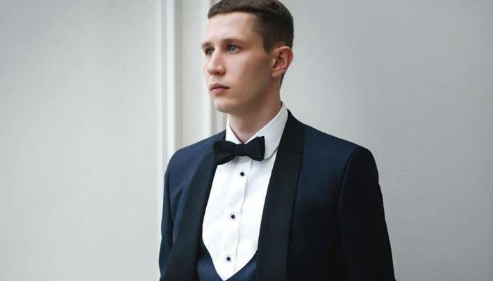 Известный уральский дизайнер возглавил комитет по швейной промышленности в Москве