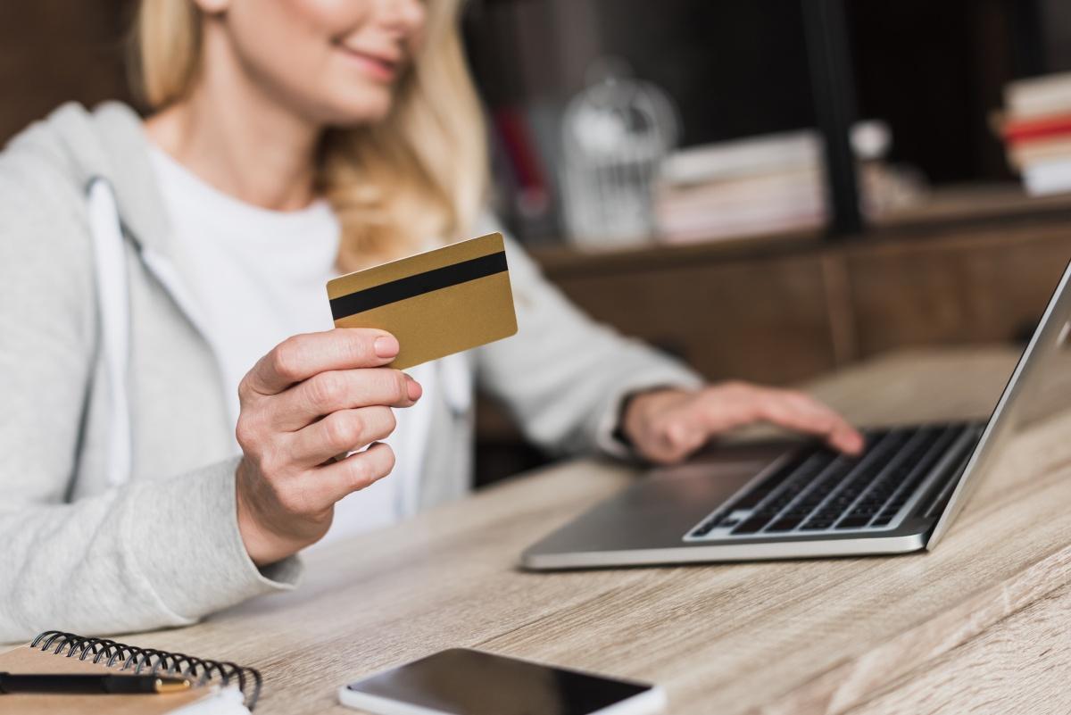 С 11ноября до 22 декабря 2019 года у каждого подавшего заявку на заем есть шанс оформить его выгоднее