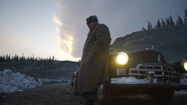 «Перевал Дятлова»: в 60-ю годовщину трагедии на Урале канал ТВ-3 приоткрывает завесу тайны