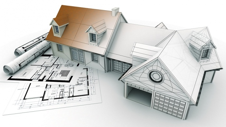 Как построить дом мечты. Пошаговая инструкция для тех, кто мечтает о переезде за город