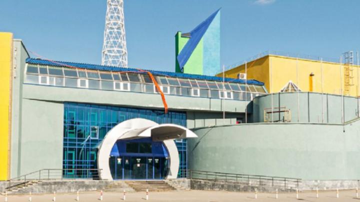 «Лента» планирует отказаться от открытия гипермаркета на месте «Пермской ярмарки»