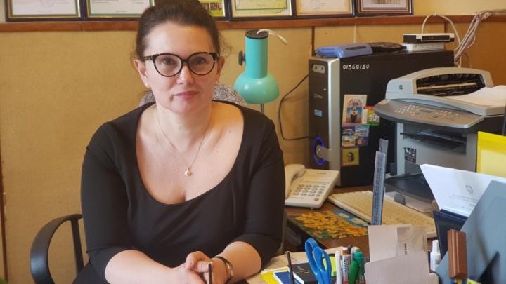 Наталья Хайрова: «Если сравнивать болезнь с пожаром, диспансеризация поможет его предупредить»
