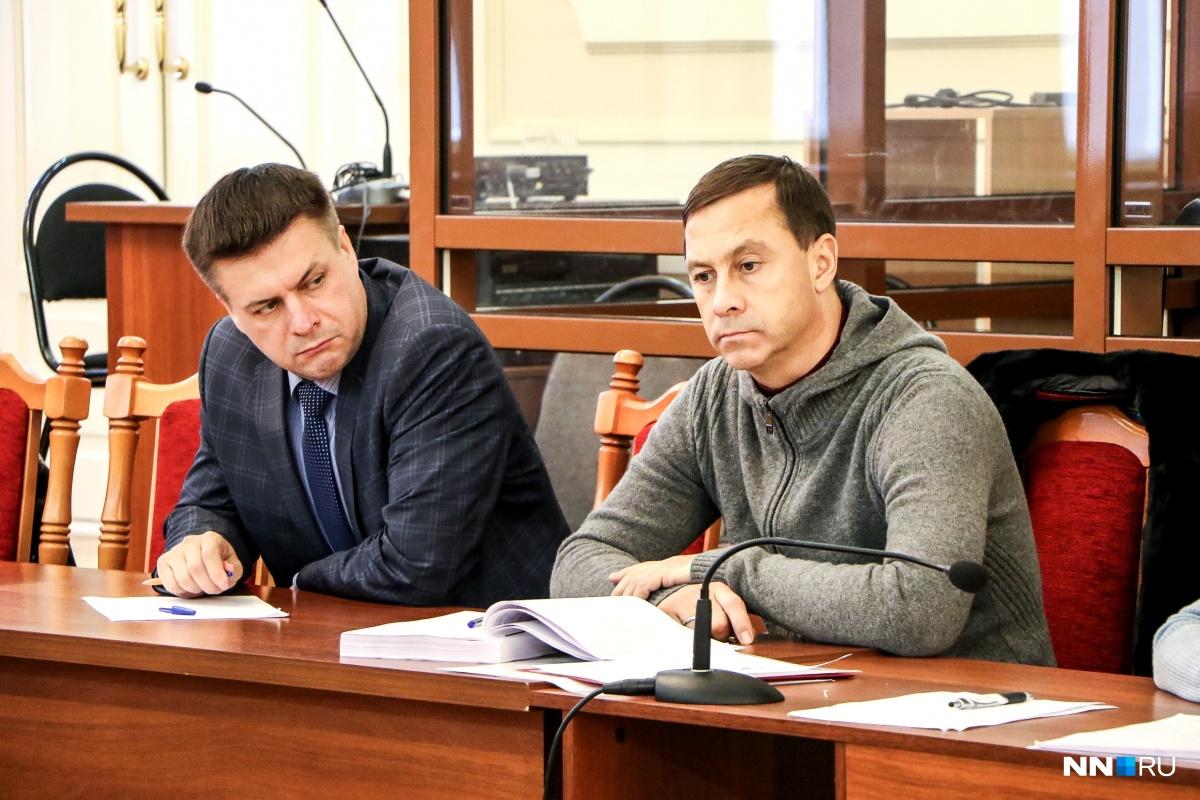 Александр Бочкарёв скончался 24 мая