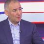 «Трактор» — перезагрузка: Борис Видгоф рассказал о новичках команды и амбициях черно-белых