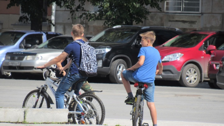 Светоотражатель, насос и звонок: что должно быть на велосипеде, чтобы не попасть в аварию
