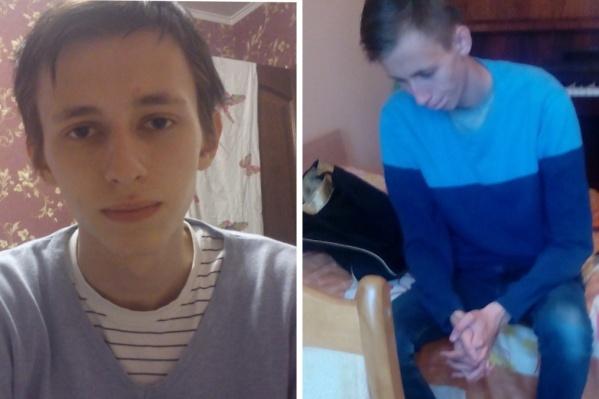 Юноша признал вину в нападениях, но частично