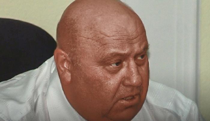 Миллиардер, судимый, чиновники и бизнесмены: смотрим в глаза новым депутатам волгоградской облдумы