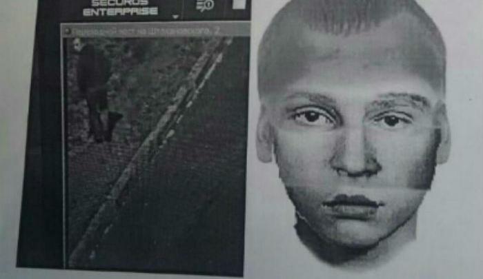 Ростовские оперативники задержали насильника, надругавшегося над двумя девочками-подростками