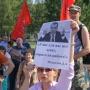 «А вождь молчит»: 10 мыслей северян о пенсионной реформе