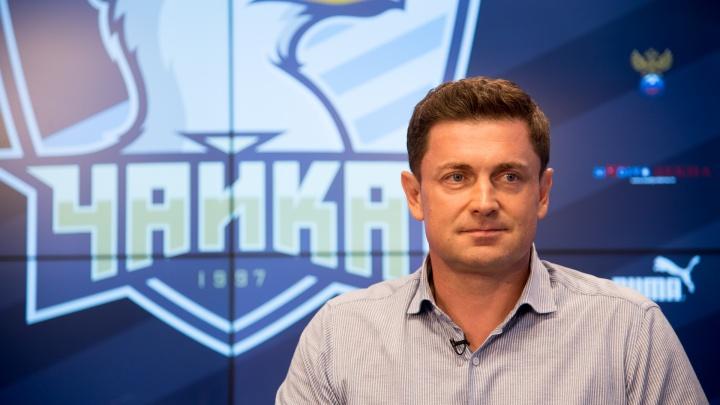На игры ФК «Чайка» на «Ростов Арене» можно будет доехать на шаттлах