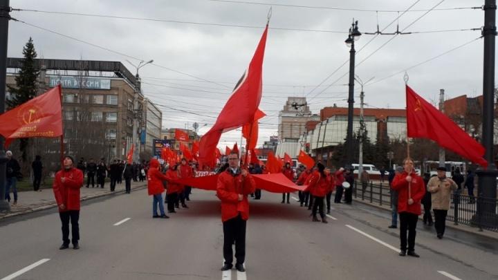 Каникулы в мае: как будут отдыхать россияне в следующем году