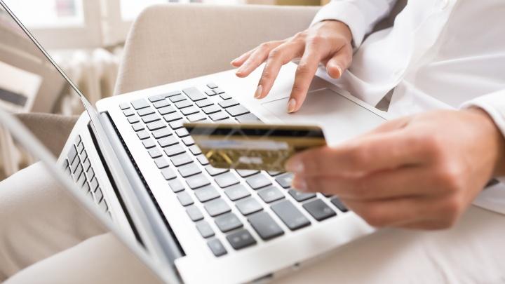 Кредит по скромной ставке: Запсибкомбанк сделал выгодное предложение для клиентов