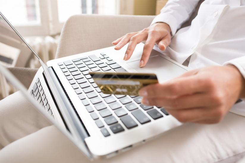 солва кз кредит досрочно погасить райффайзен дебетовые карты для физических лиц всесразу