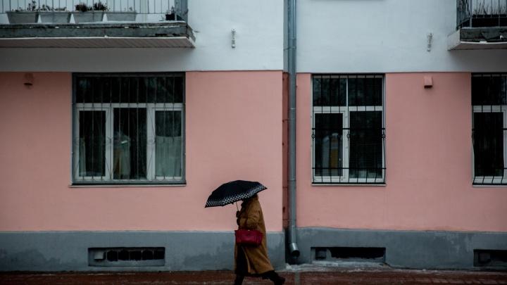 Получше, чем у многих: Ярославская область попала в рейтинг регионов по качеству жизни в России