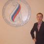 Координатор архангельского штаба Навального решил судиться с СГМУ