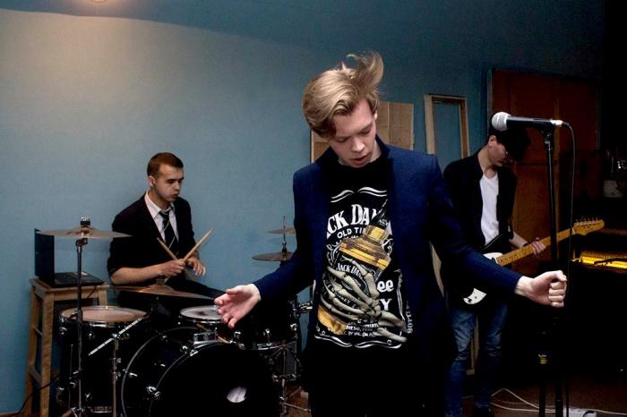 Следующая цель молодой группы Savannah — тур по соседним городам