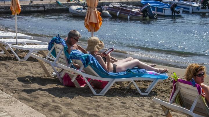 К черту тетрадки: 6 мест, где можно отдохнуть дешевле, пока не начались каникулы (Милан за 7 тысяч)