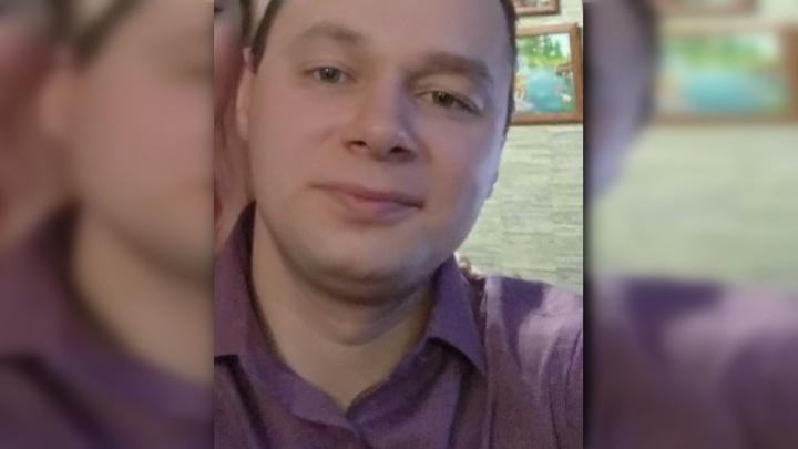 «Видимость — нулевая»: в Перми продолжают искать мужчину, пропавшего на снегоходе возле КамГЭС