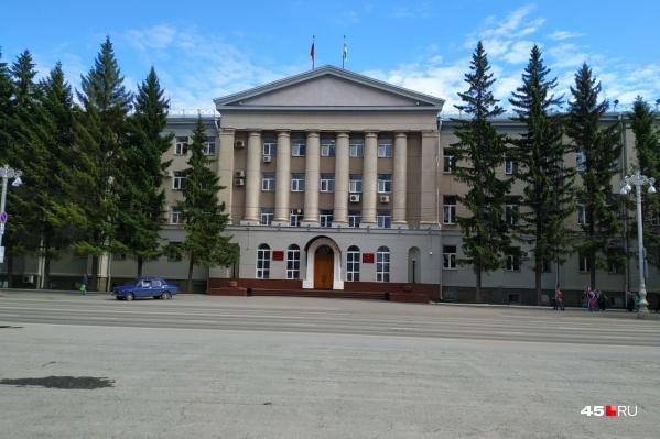 По закону сэкономленные реформой средства останутся в местных бюджетах