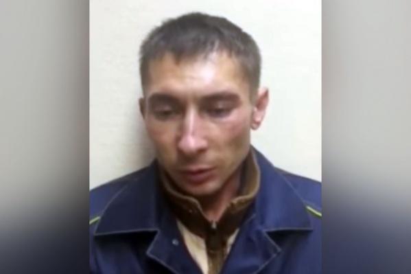 Щуплый мужчина ударил девушку ножом в ответ на просьбу вернуть ее обратно домой