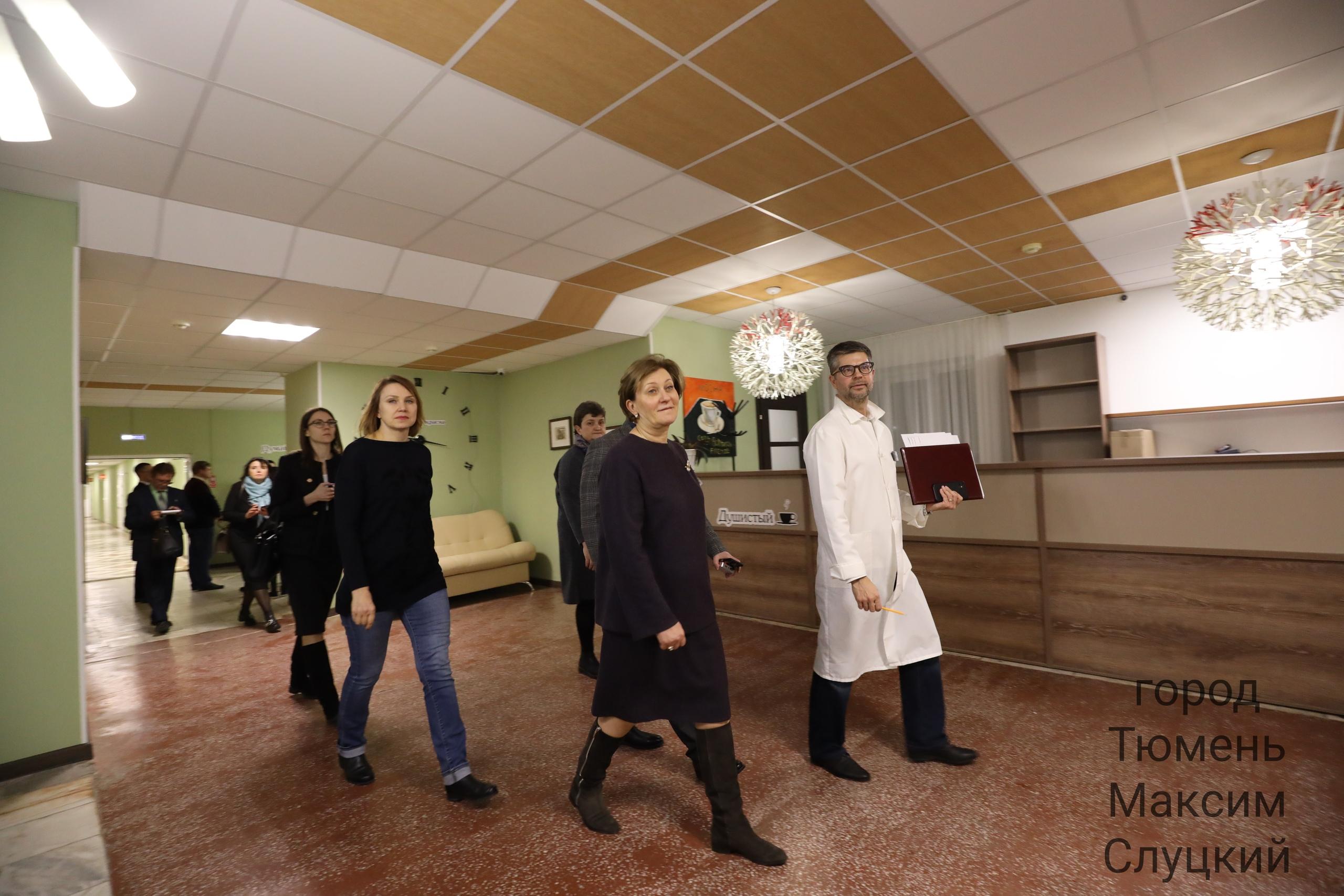 Лечебно-реабилитационный центр «Градостроитель», где будут размещены эвакуированные из Китая