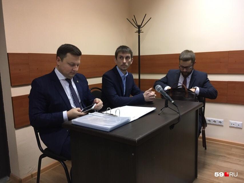 Краевой суд отклонил жалобу журналиста