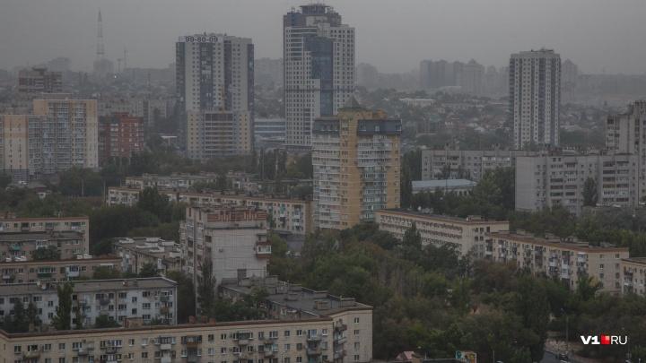 Волгоградская область вошла в четвёрку регионов с наибольшими долгами по зарплатам