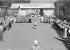 Добро пожаловать, или Посторонним вход воспрещён: сравниваем лагерь под Сысертью с пионерским