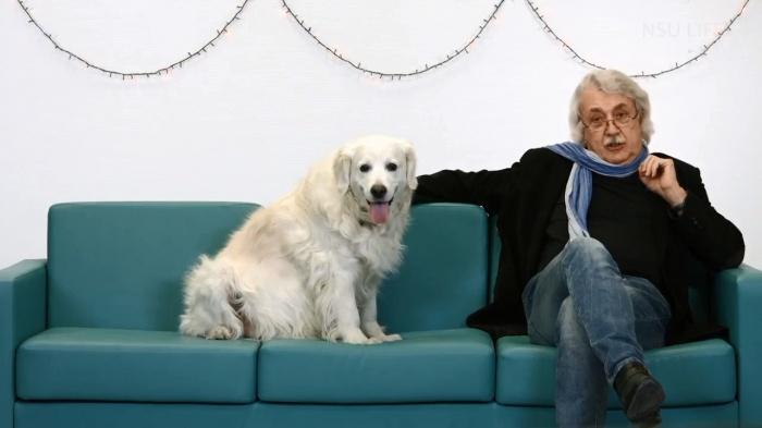 Собаки ближе к человеку, чем принято считать