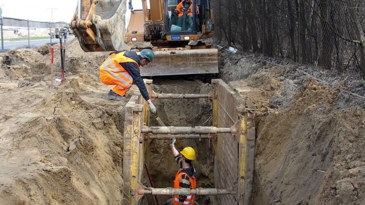 Штраф всего 400 тысяч: Гострудинспекция Башкирии приняла решение по погибшему рабочему