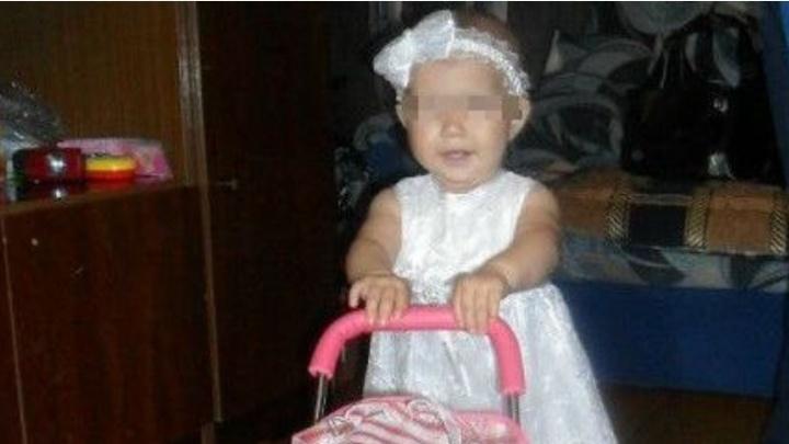 Врач из Екатеринбурга, которого обвиняли в смерти ребёнка из-за лечения зубов, избежал наказания