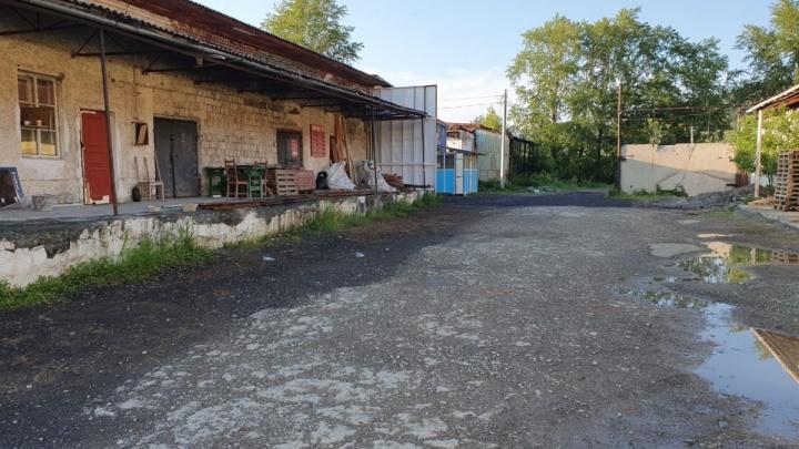 После смерти азербайджанца в Нижних Сергах возбудили уголовное дело