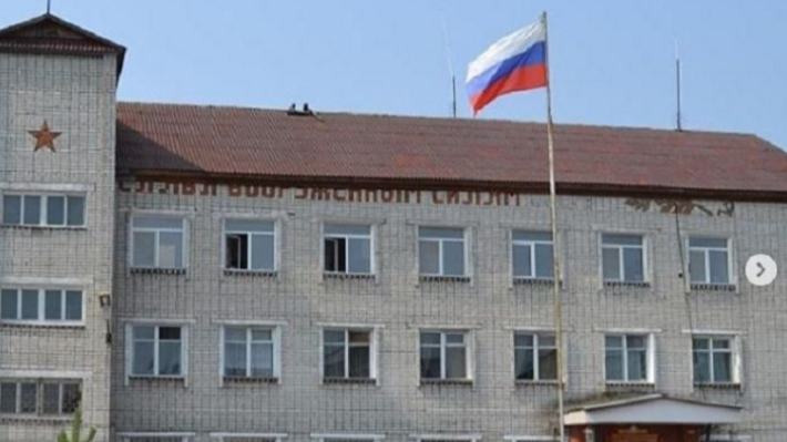 В Соликамске все-таки появится общежитие для уголовников. Но не в центре