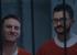 Песня Монеточки стала саундтреком к несуществующему фильмуо тюрьме для блогеров