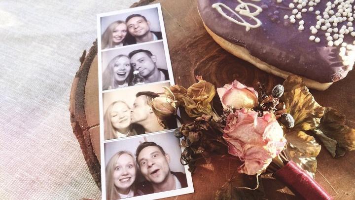 «Любовь — вымирающий вид»: валентинки и признания в нежных чувствах заполнили инстаграмы северян