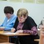 Оценить уровень этнографической грамотности: северяне напишут большой диктант о народной культуре