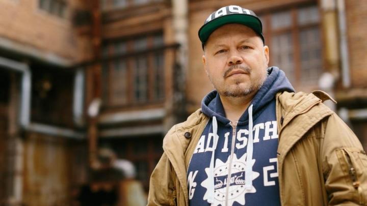 Уральца назвали «Художником года» на престижной премии в области искусства: смотрим его работы