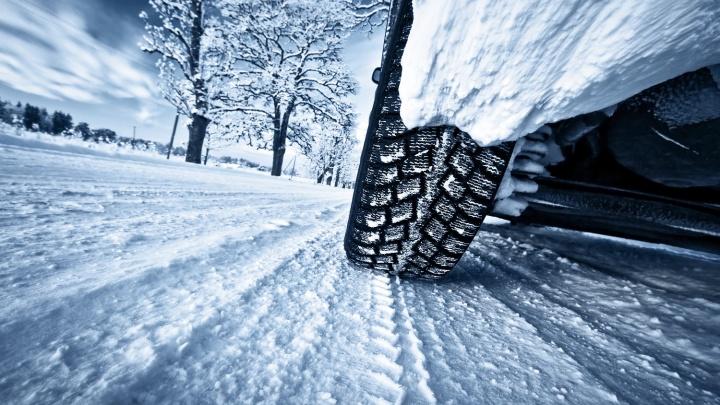Как сэкономить на топливе и продлить срок службы авто