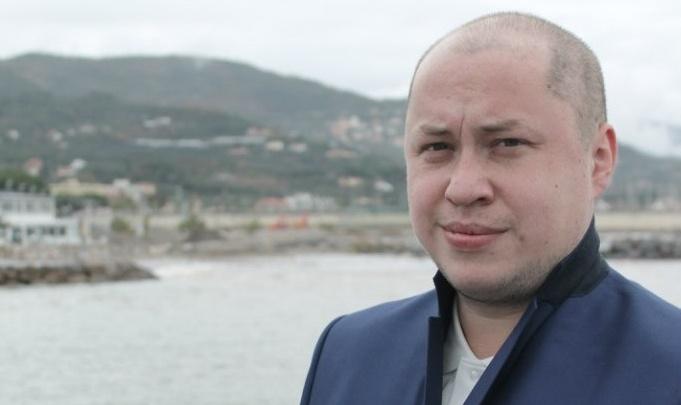 Супруга погибшего в ДТП на границе с Башкирией: «Муж скончался от травматического шока»