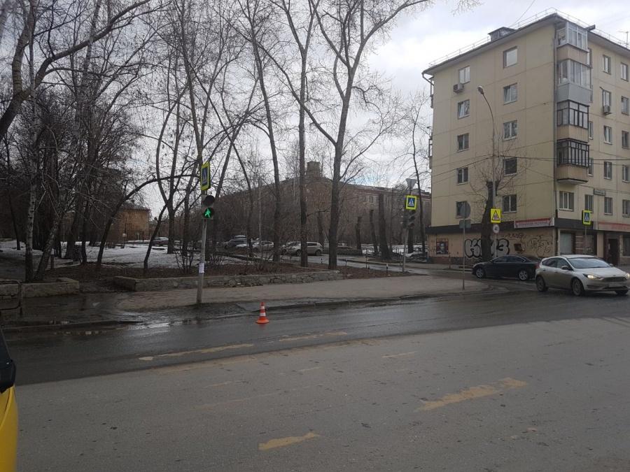 Отмена протоколов ГИБДД Попова улица камелот вакансии юрист
